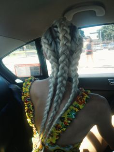 Phenomenal Lil Debbie Braids And Love Her On Pinterest Hairstyles For Men Maxibearus