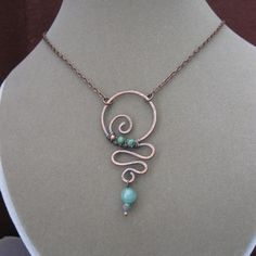 JewelryLessons.com   Learn how to make your own precious jewelry - FREE tutorials, lessons & articles!: