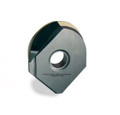 Looking to Increase your Margins on PCD Flat Bottom, PCD Back Draft and PCD Ball Noseinserts??? Attention Mold and Die industrial Distributors . don t miss the boat this is a huge opportunity for you to increase your margins on PCD Flat Bottom, PCD Back Draft and PCD Flat Ball Nose inserts. If you are looking for [ ] The post Looking to Increase your Margins on PCD Flat Bottom, PCD Back Draft and PCD Ball Nose inserts??? appeared first on Cutti