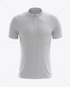 Download 8 Shirt Ideas Shirt Mockup Shirt Template Clothing Mockup Yellowimages Mockups