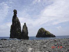 Madiera Island 2011