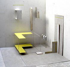 Kjell Varvin - Multiplying Variations