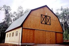 1000+ images about Pole Barn Info on Pinterest | Pole ...