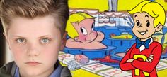 http://comics-x-aminer.com/2014/10/29/live-action-richie-rich-tv-series-on-the-way/