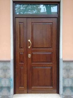 Gallery of porte in pvc per esterni prezzi portoncino ingresso ...
