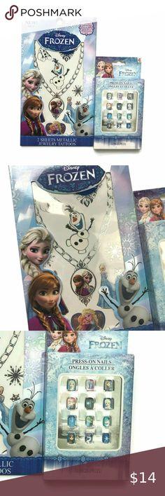 Lot Set of 10 Stickers FROZEN Vending Machine Party Favors Olaf Anna Elsa /& More