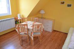 Pokoje Camping Echo Corner Desk, Toddler Bed, Camping, Furniture, Home Decor, Corner Table, Child Bed, Campsite, Decoration Home