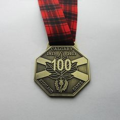 @ultimatepromotions posted to Instagram: This one is a bit of a throwback but the design is just so awesome! We sell a LOT of custom #highlandgames medals to #canada and the #usa #highlandgamesathlete #highlandgamesmasters #cabertoss #highlanddancing #bagpipes #bagpipesrock Highland Games, Pin Logo, Bracelet Watch, Enamel, Company Logo, Canada, Usa, Awesome, Accessories