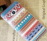 Assorting Mobile Phone Case Cover Skin For HTC One M7 cell phone holder cover 8