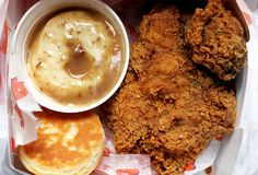 10 iconic #NOLA dishes and where to find them