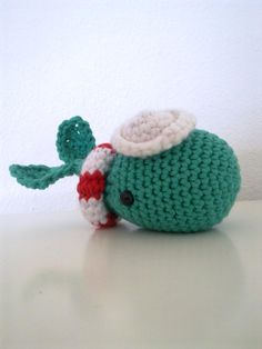 Ravelry: Sailor Whale pattern by A la Sascha Crochet Whale, Crochet Fish, Crochet Motif, Crochet Animals, Crochet Crafts, Crochet Dolls, Crochet Yarn, Crochet Projects, Free Crochet