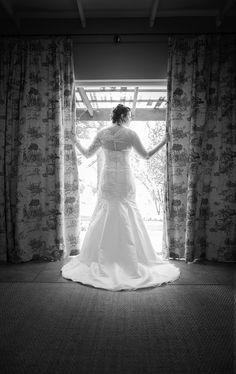 Best Wedding and Portrait Photographers Darrell Fraser South Africa Portrait Photographers, South Africa, One Shoulder Wedding Dress, Wedding Venues, Awards, Wedding Dresses, Fashion, Wedding Reception Venues, Moda