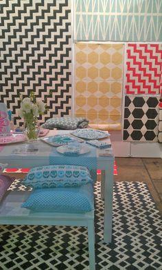 1000 images about rental diy on pinterest sound. Black Bedroom Furniture Sets. Home Design Ideas