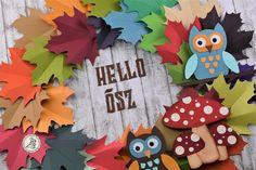 Burlap Crafts, Indoor Activities, Classroom Decor, Techno, Owl, Nursery, Scrapbook, Autumn, Creative