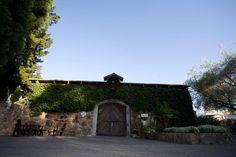 Gundlach Bundschu Winery