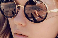 Wildfox Sunglasses: Sun Collection Spring 2013