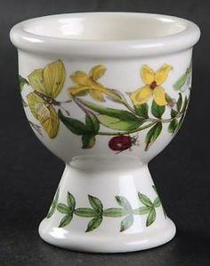 egg cup - Google Search