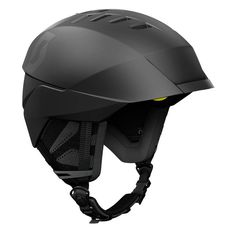 Scott Symbol Ski Helmet with MIPS in Matt Black