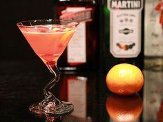 a-girl-drinks-7