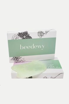 How to Use Your Beedewy Roller Most Effectively Facial Yoga, Facial Muscles, Facial Massage, Jade Rolling, Gua Sha Facial, Lymphatic Massage, Korean Skincare Routine, Massage Tools, Skin Care Tools