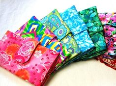 handmade wallet, womens wallet, cell phone wallet, Checkbook Wallet, clutch wallet, custom made wallet, you choose fabric