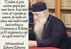 Citat ortodox Wayfarer, Pray, Mens Sunglasses, Words, Style, Swag, Man Sunglasses, Stylus, Horse