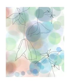 Jan Weiss Art Print at AllPosters.com