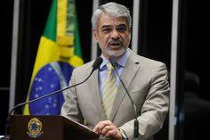 #BlogPautaPolítica: Humberto Costa quer Congresso e governo no caso Am...