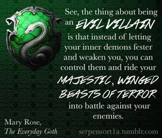 """serpensort1a: """" background by rafireomatic """" See the thing about being an evil villain is that instead of letting your inner demons fester & weaken you, you can control them and ride your majestic,..."""