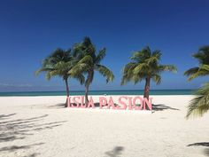 Photos of Isla Pasion, Cozumel - Attraction Images - TripAdvisor