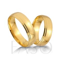Z132 Wedding Rings, Engagement Rings, Jewelry, Enagement Rings, Jewlery, Jewerly, Schmuck, Jewels, Jewelery