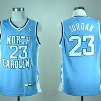 Michael Jordan Jersey - Thumbnail 1
