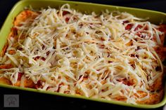 Enchiladas, Something Sweet, Cabbage, Vegetables, Food, Veggies, Vegetable Recipes, Meals, Cabbages