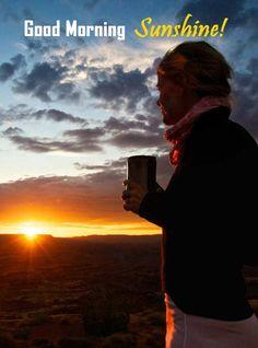 Women's River Rafting Trips: Nature and Self-Reflection White Rims, Canyonlands National Park, Good Morning Sunshine, Colorado River, Yoga Retreat, Beautiful Moments, Holiday Travel, Natural Wonders, Rafting