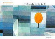 lataa / download TULEEN HEITETTY KELLO epub mobi fb2 pdf – E-kirjasto