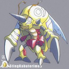 Tentomon Digiegg of Knowledge Pokemon Oc, Pokemon Fusion, Pokemon Cards, Digimon Wallpaper, Digimon Tamers, Digimon Digital Monsters, Digimon Adventure Tri, Monster Art, Manga Art