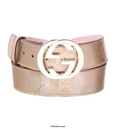 Decent Color Gucci Fashion Belt For Men Mens Belts Fashion, Gucci Fashion, Men Fashion, Color, Accessories, Moda Masculina, Man Fashion, Men's Fashion, Man Style
