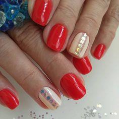 #маникюрчеркассы  #черкассыманикюр #маникюрдня #маникюрчик #красныйманикюр  #piople_in_che #best_in_che #rest_in_che #manicure #naildesign #nail_art #nails