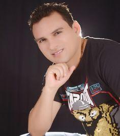 @JorgeMBenitez - Sigue recibiendo buenas noticias - http://wp.me/p2sUeV-3Du  - Noticias #Vallenato !