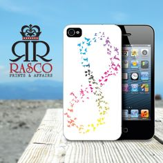 iPhone Case, Custom iPhone Case, iPhone 4 Case,