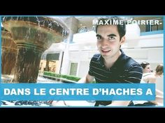 """Max - Dans le centre d'haches A - """"Ninjaing the complexity never forgot that some squirrels about it"""" hahahaha :P"""