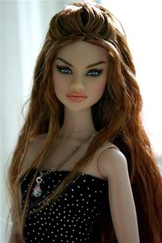 like mom convince dad to pay for my botox barbie