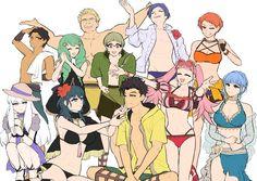 Deer Pics, Deer Pictures, Fire Emblem Characters, Fire Emblem Fates, Video Game Art, Funny Images, Anime Manga, Videogames, Nintendo