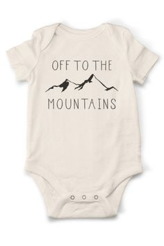 c7f6947a 131 Best Gender Neutral Baby Clothes images in 2019 | Kids fashion ...