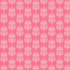 PaperPack-LittlePrincesses-Advert__27684_zoom - Minus