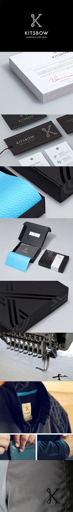 Awesome logo with packaging & promotional/marketing material
