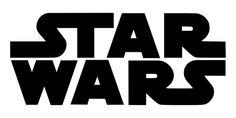Symbole Star Wars