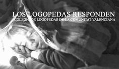 NUESTRO BEBÉ TIENE MICROSOMÍA HEMIFACIAL, ¿EN QUÉ NOS VA A PODER AYUDAR EL LOGOPEDA?: Los Logopedas Responden