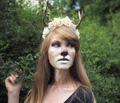 Olsikowa Manicure, Halloween Face Makeup, Make Up, Instagram, Nail Bar, Nails, Polish, Makeup, Beauty Makeup