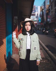 gambar amelia yusana terbaik wanita gambar dan gaya hijab